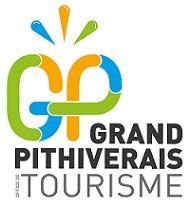 Office Tourisme du Grand Pithiverais